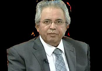 أمسية احتفائية بالكاتب الصحفي أحمد المهنا