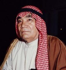 أمسية تأبين المفكر العراقي الراحل الاستاذ الدكتور يوسف عز الدين