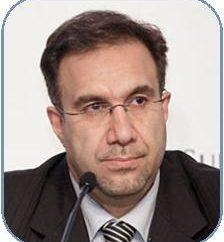 التحديات الجيوسياسية  والاقتصادية في العراق  2015 – المخاطر والحلول