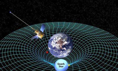 «انعدام الجاذبية» و«خصام الشمس».. أكاذيب الفضاء خلال 2014