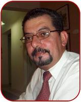 حسين قسام شاعر السخرية والالم