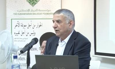 نحو بنية تحتية أساسية للمحتوى اللغوي العربي في عصر تقنية المعلومات