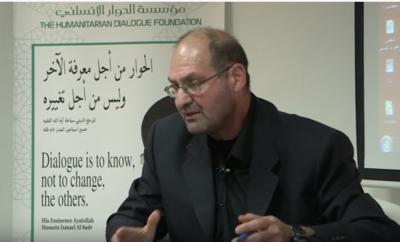 مقتل الامام الحسين (ع) .. قراءة نقدية مقارنة