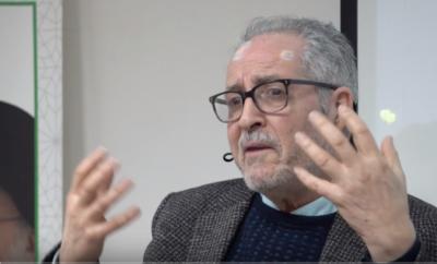 أنتفاضة تشرين: رموزها، تطورها، أهدافها
