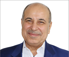 نشأة التصوّف الاسلامي د. عبدالجبار الرفاعي