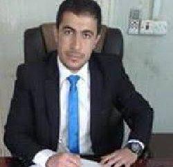 الدستور والقانون العراقي يجَرمان الطائفية