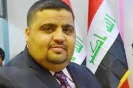 التعليم الحكومي في العراق ارقام بلا اهداف ..