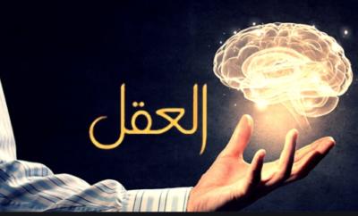 عقل بلا دين أفضل من دين بلا عقل