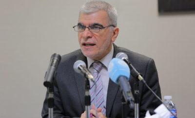 الازمة اللبنانية وإرهاصات الدولة المدنية