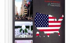 مسلمو أميركا قوة قلقة ومقلقة في آن!