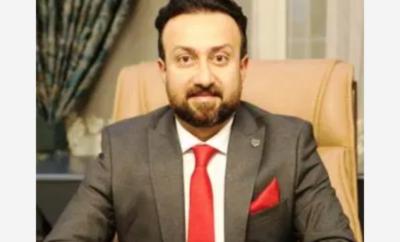 الفصل بين السلطات وبناء دولة المؤسسات ..