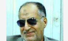 السياسة؛ فن الأخلاق إلا في العراق..!