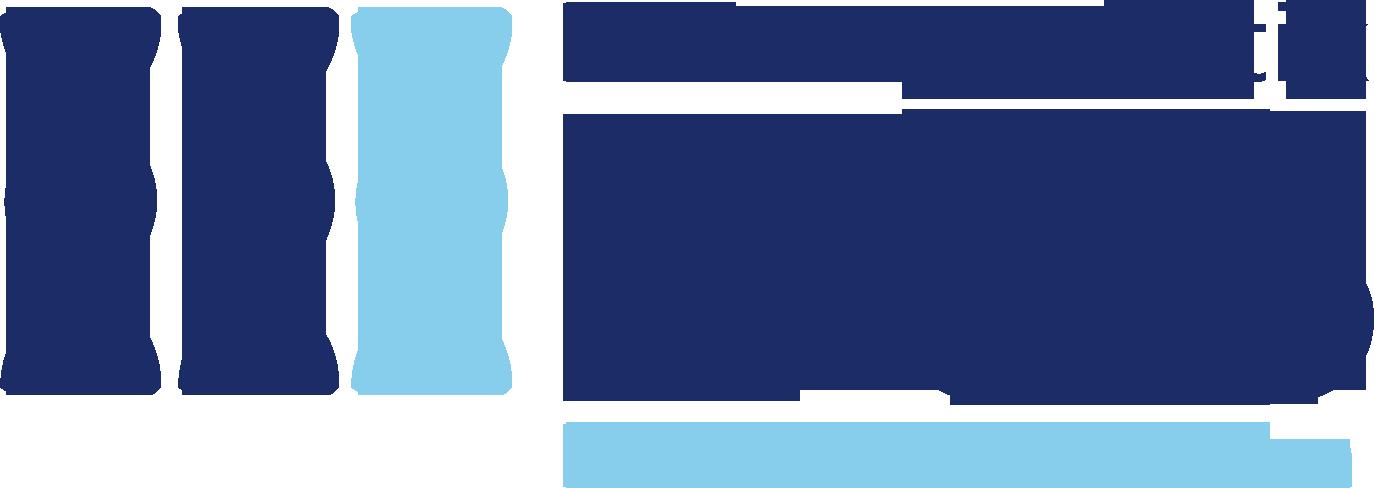 Health Care Suliman