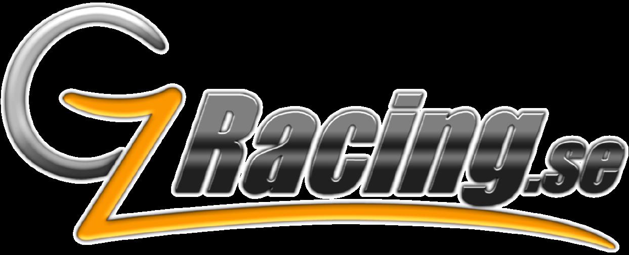 Hej Bruksbils samarbetspartners logotyp.