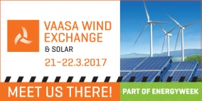 WindsolarBanner
