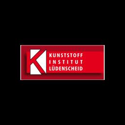 Kunststoff Institut Lüdenscheid Logo