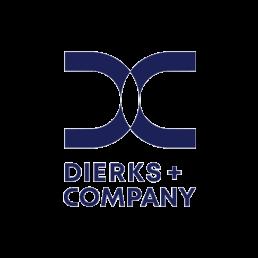 dierks+company logo