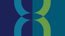 Helox Hub Banner