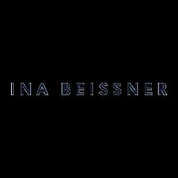 Ina Beissner Logo