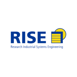 Reis Logo Research Industrial Systems Engineering
