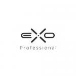 logo exo professional