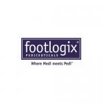 logo footlogix