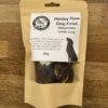 Dehydrated Lambs Lung Raw Dog Food