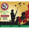 Orchard Pig Henley Deluxe Dog Food