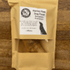 Dehydrated Pigs Trotter Raw Dog Food