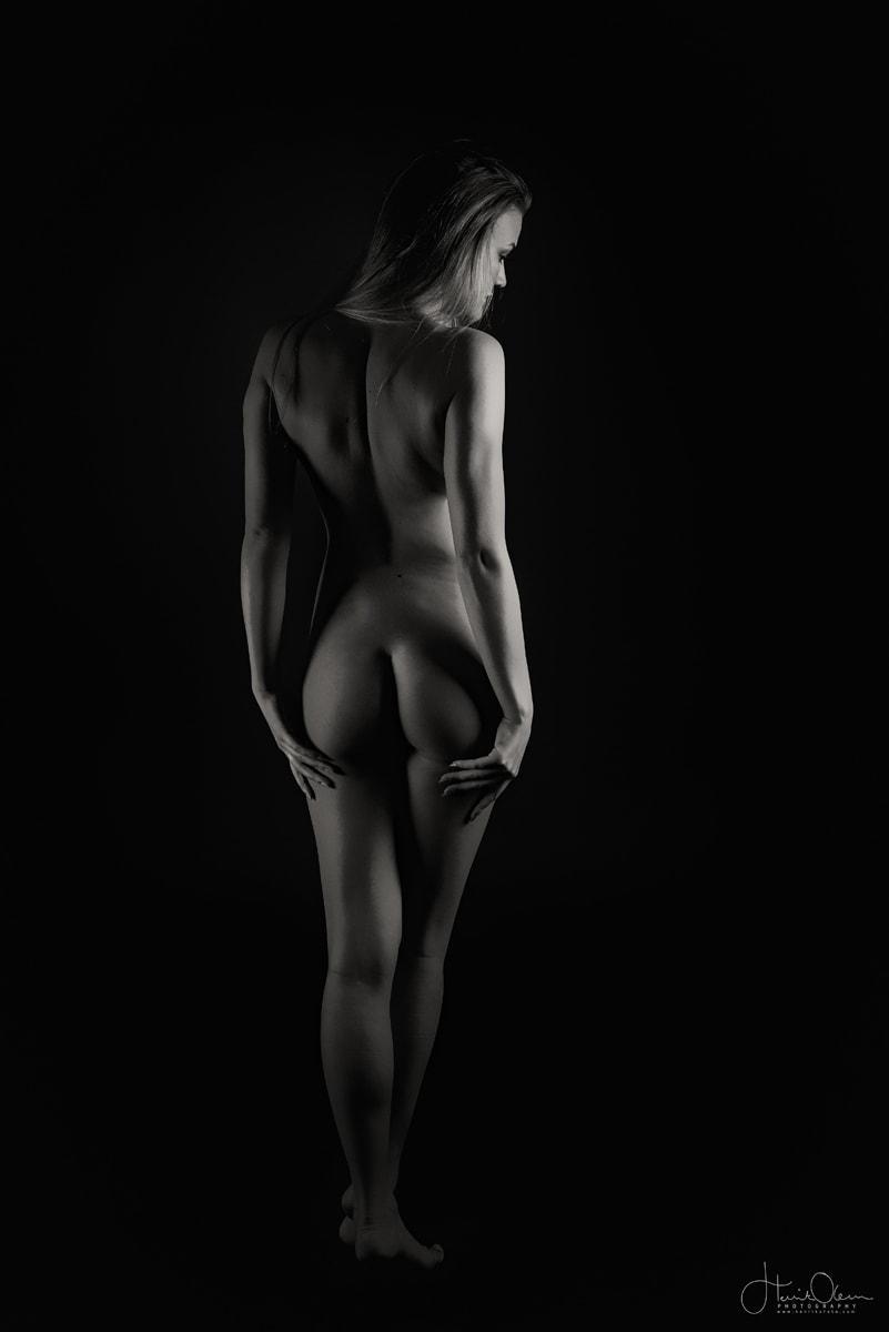 HenriksFoto.Com