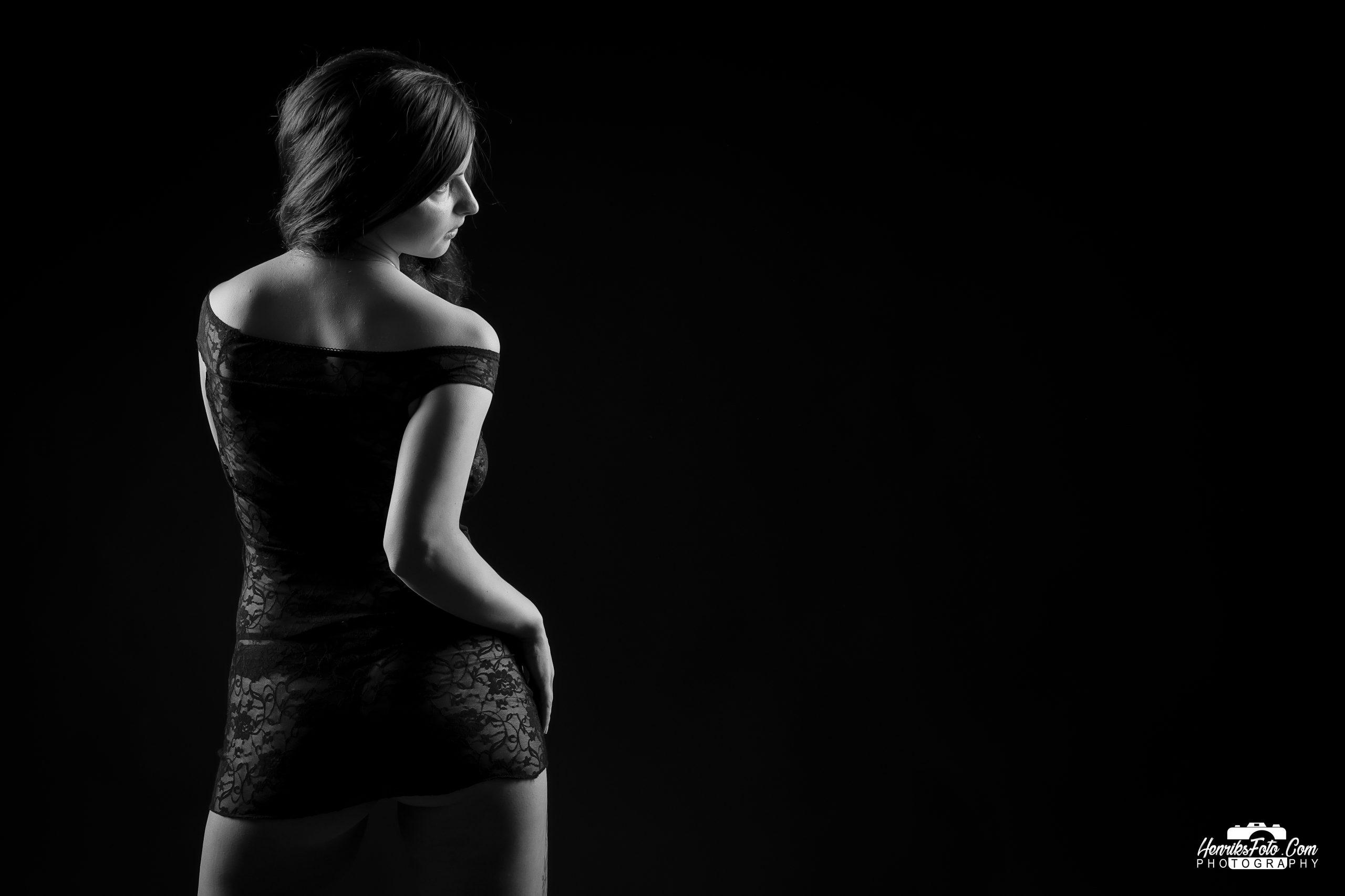 HenriksFoto.Com_Model_Fotografering
