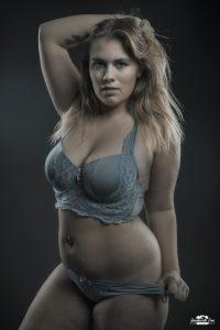 TFP Modelfotografering hos HenriksFoto.Com