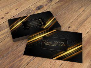 HenriksFoto.Com_Visitkort_Design