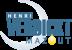 Henri Verdickt Mazout Logo