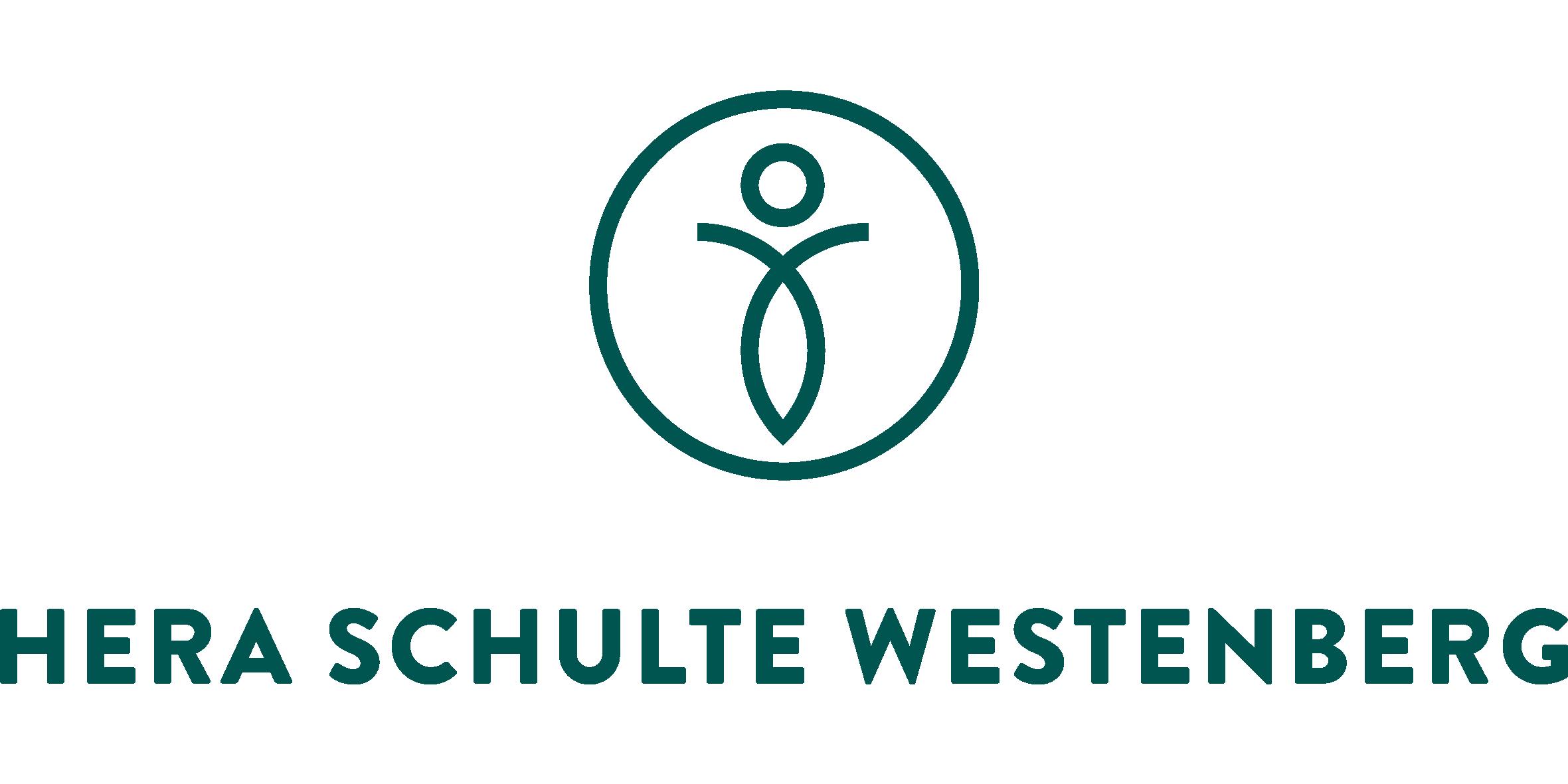 Hera Schulte Westenberg