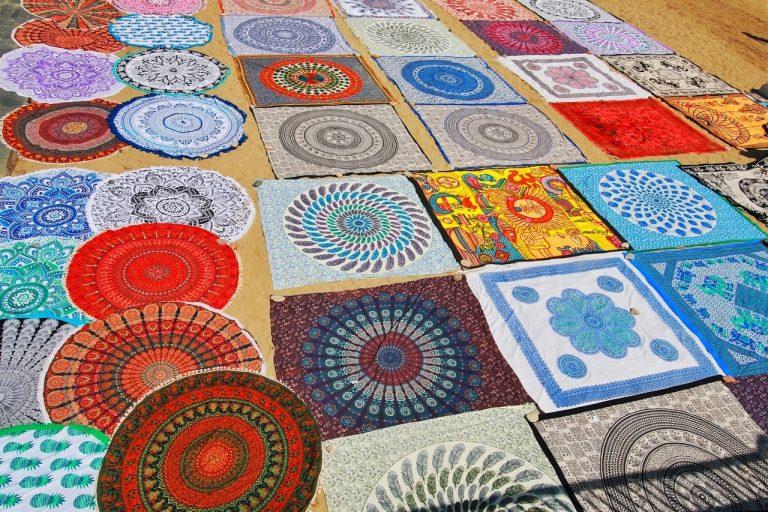Angebote Teppiche 1280 vier zu drei