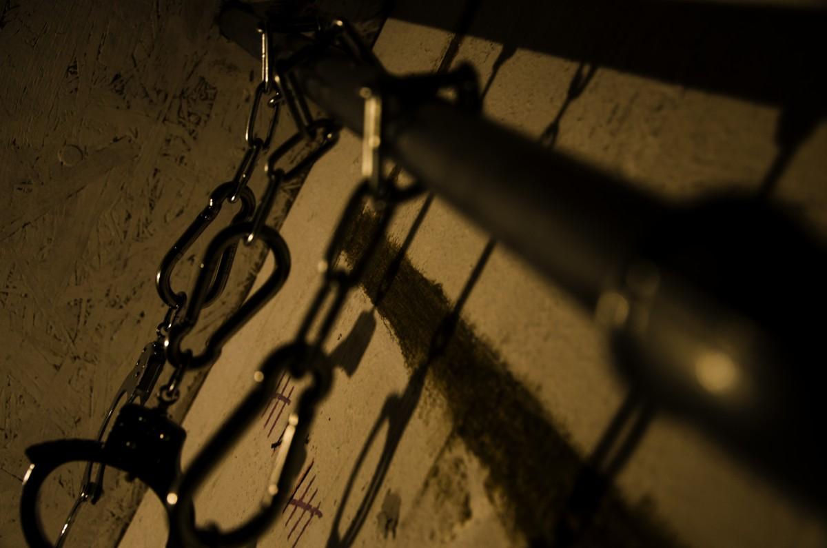 Escape Rooms Historie