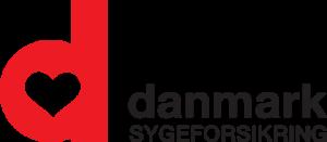 Sygesikring Danmark logo Tandlæge priser