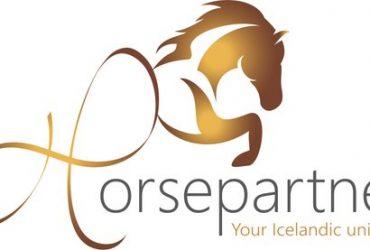 horsepartner-logo