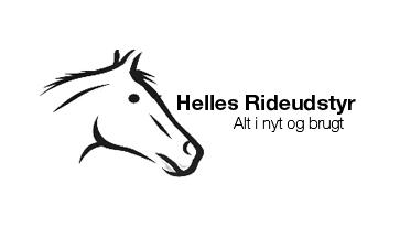 helles-rideudstyr-logo