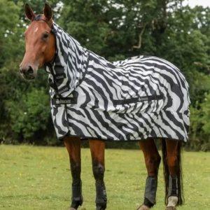 bucas-zebra-daekken-sweet-itch-horsepartner