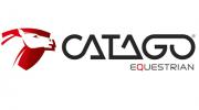 catago-logo