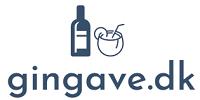 gingave-logo-frit