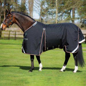 horseware-rambo-optimo-regndaekken-0g-horze