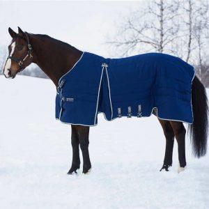 horseware-rambo-optimo-stalddaekken-400g-horze