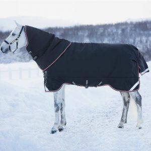 horseware-rambo-supreme-vinterdaekken-420g-horze