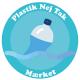 plastiknejtak-logo