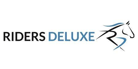 riders-deluxe-logo-450x225