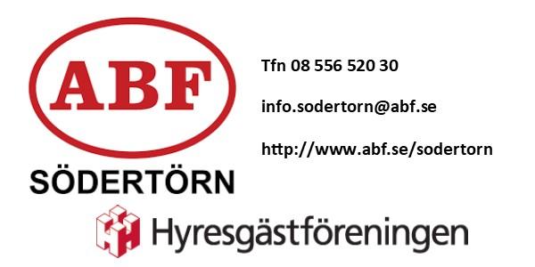 ABF Södertörn