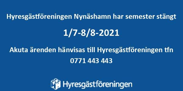 Hitta ditt drömjobb bland 7000 annonser i hela Sverige!